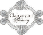 Clairvoyant Beauty Coupon Codes & Deals