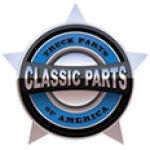 classicparts.com coupon codes