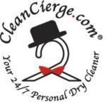 cleancierge.com Coupon Codes & Deals