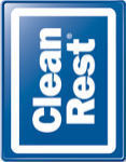 Clean Rest Coupon Codes & Deals
