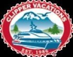 Clipper Vacations coupon codes