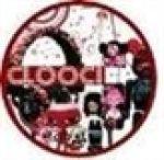 Clooci Coupon Codes & Deals