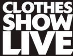 Clothes Show Live Coupon Codes & Deals