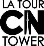 cntower.ca coupon codes