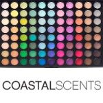 Coastal Scents coupon codes