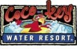 CoCo Key Water Resort Coupon Codes & Deals
