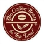 Coffee Bean Coupon Codes & Deals