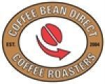 coffeebeandirect.com Coupon Codes & Deals
