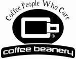 The Coffee Beanery Coupon Codes & Deals