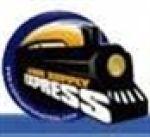 Coin Supply Express coupon codes