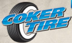 cokertire.com Coupon Codes & Deals