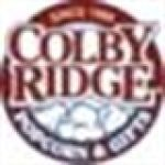 Colby Ridge Coupon Codes & Deals