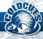 Cold Cuts Merch Coupon Codes & Deals