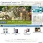 Colonial Candle coupon codes