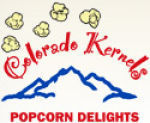 Colorado Kernels coupon codes