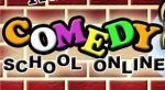Comedy School Online coupon codes