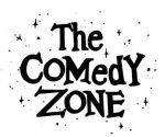 The Comedy Zone Coupon Codes & Deals