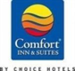 Comfort Inn Coupon Codes & Deals