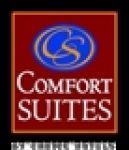 Comfort Suites Miami Coupon Codes & Deals