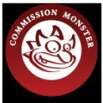 commissionmonster.com coupon codes