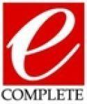 completek-12.com coupon codes