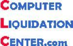 ComputerLiquidationCenter.com coupon codes