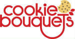 Cookie Bouquets coupon codes