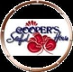 Cooper's Seafood House Coupon Codes & Deals