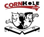 Cornhole.com coupon codes