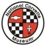 TheNationalCorvetteMuseum coupon codes