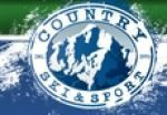 Countryski Coupon Codes & Deals