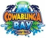Cowabunga Bay Coupon Codes & Deals