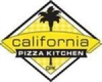 cpk.com Coupon Codes & Deals