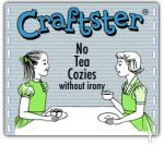Craftster.org Coupon Codes & Deals