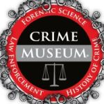 crimemuseum coupon codes