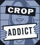 CROP ADDICT Coupon Codes & Deals