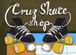 cruzskateshop.com coupon codes