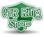 CTR Ring Shop coupon codes