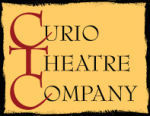 Curio Theatre Company Coupon Codes & Deals