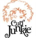 Curl Junkie Coupon Codes & Deals