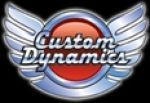 Custom Dynamics coupon codes