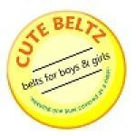 Cute Beltz coupon codes