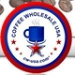 Coffee Wholesale USA Coupon Codes & Deals