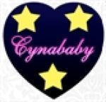 Cynababy coupon codes