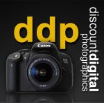 D-D Photographics Australia Coupon Codes & Deals