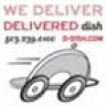 Delivered Dish Coupon Codes & Deals