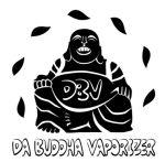dabuddhavaporizer.com coupon codes