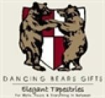 dancingbearsgifts.com Coupon Codes & Deals