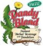 dandy blend Coupon Codes & Deals