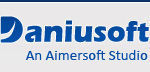 Daninusoft Coupon Codes & Deals